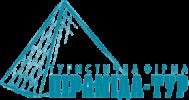 Турагентство «Пирамида-Тур»